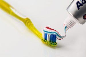 dentist athens