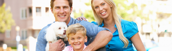 athens-ga-family-dentist